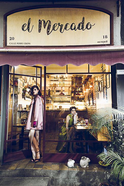 El Mercado 07