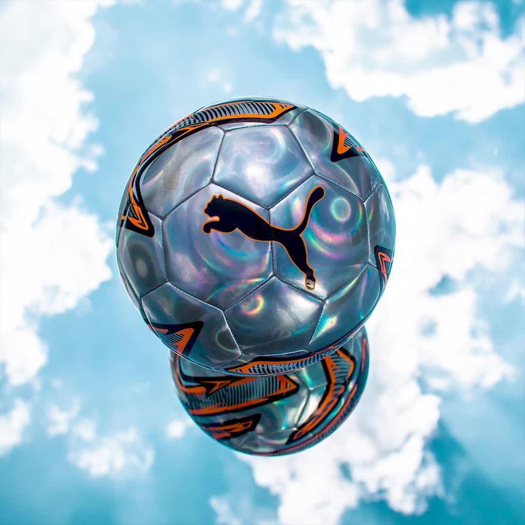 Lapse_Ball