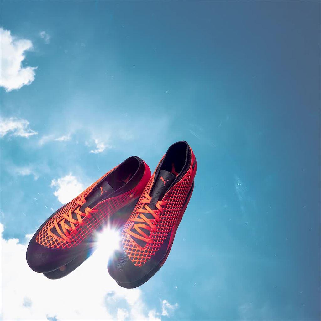 Lapse_Shoe
